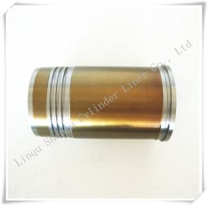 De Voering van de diesel die Cilinder van Vervangstukken voor de Motor 3406/2W6000/197-9322/7W3550 wordt gebruikt van de Rupsband