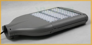 30W aan 200W LED Street Lamp