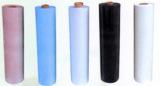 DMD 6630B Class электрической изоляции волокна бумаги/Presspaper