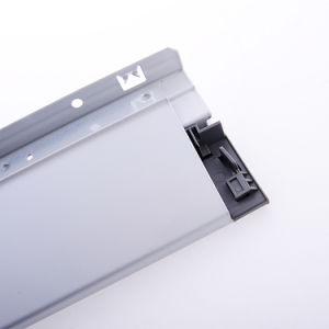 Haute qualité tiroir TANDEMBOX Blum Diapositive