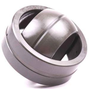 Los cojinetes lisos esférico radial (FMAM***ES).