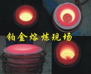 유도 가열 장비 또는 기계 (HF15AB-70AB)