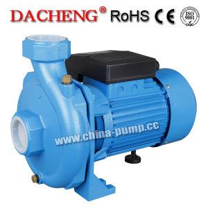 Nettoyer la pompe à eau pompe centrifuge (série K K30-70M)