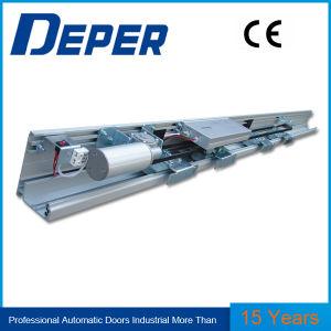 Kit resistente automatico apri del portello scorrevole di Deper
