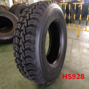 Gummireifen des China-Großhandelsabsender-Schlussteil-Radial-LKW-Gummireifen-11.00r22.5 385-65-22.5, LKW-Reifen-Fabrik für halb LKW-Gummireifen