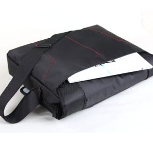 Equipo Portátil suave bolsa de encaje de hasta 15,6