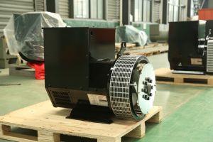 3 alternatore elettrico autoregolatore di fase 80kVA da vendere (JDG224GS)