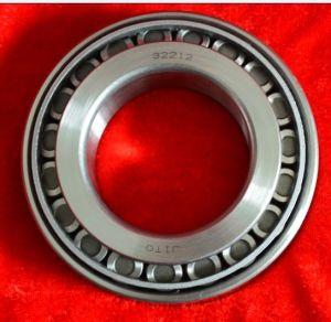 Roulements à rouleaux coniques métriques (32210)