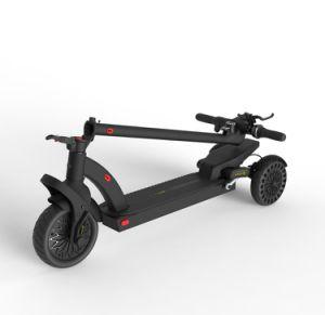 На заводе производства различных долгосрочных 3колесо электрический скутер вне дорог