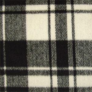 Tejido de lana para chaquetas de abrigo tejido traje tejido de prendas de vestir de tejido de lana textiles