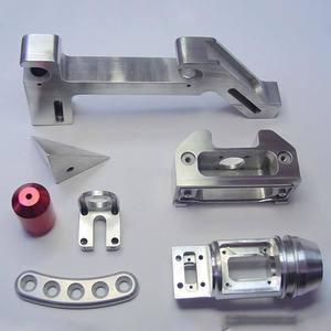 De mecanizado CNC Fresadoras CNC ///PERSONALIZADO no estándar OEM/ODM, piezas de metal