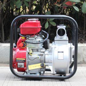 Bison (Chine) Bswp20r de la pompe à haut relevage certifiées Ce grand déplacement de l'Agriculture d'utiliser la pompe à eau