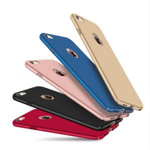 funda de teléfono móvil más reciente de PC para el iPhone 7/ 7plus