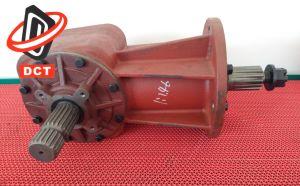 OEM/vitesse de boîte de vitesses de transmission Increaser ODM pour Rota sabreur