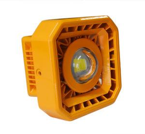 50W Atex LEDの耐圧防爆ライト