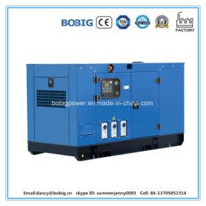 Высокое качество 160квт 200 ква генераторной установкой на базе Yto дизельного двигателя