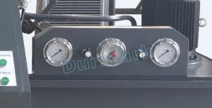 Заработано с начала года32-315t гидравлический пресс для параболической антенной Цена