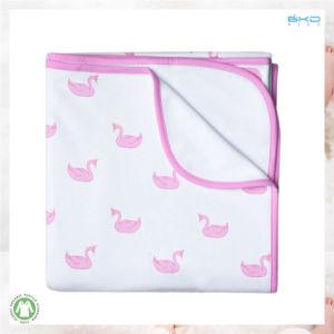 Nuevo diseño de ropa para bebés de tamaño personalizado bebés Wrap