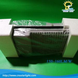 IP67 гарантия 5 лет 9W-250W высокой мощности переменного тока светодиодный индикатор на улице