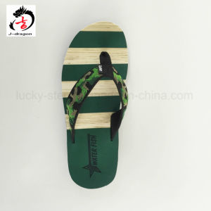 Zapato hombre PVC Venta caliente