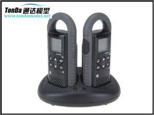Fornitori veloci di plastica del prototipo di CNC per il telefono mobile