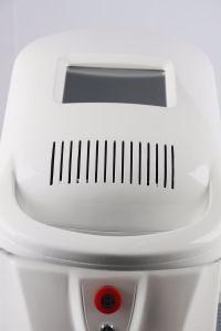 [هي بوور] [600و] [808نم] صمام ثنائيّ ليزر دائمة شعب إزالة إزالة شعر ليزر آلة