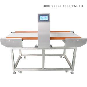 Túnel eletrônico para o Detector de Metal Detector de segurança