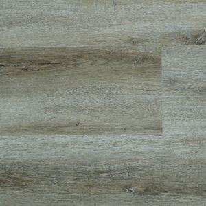 Revestimentos de plástico vinil PVC plank andar