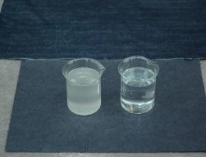 Het vochtvrije Metasilicaat van het Natrium voor Druk, Detergent Materiaal