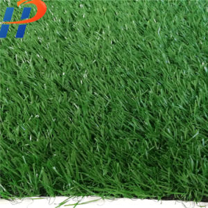 Het Chinese anti-Uv Kunstmatige Gras van het Landschap