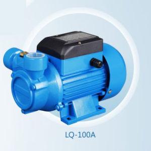 Dbz series Electric Precio de la bomba de agua potable