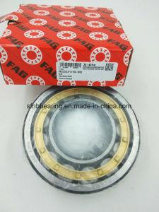 Fabricante de rolamento de rolete cilíndrico Nj2313 o rolamento de rolos