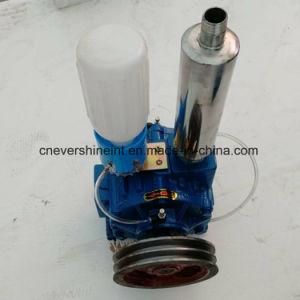 Machine à traire la pompe à vide à traire de pièces de rechange