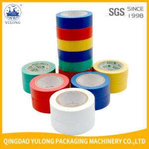 De ElektroBand van Customed van de kleur met Breedte 15mm19mm