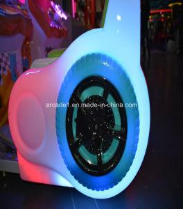 De nieuwe Machine van het Spel van de Kat van Caffee van de Machine van het Ontwerp voor Kinderen