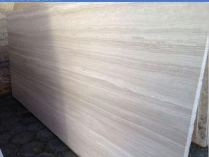 Bonne qualité en bois naturel chinois Bois de marbre blanc pour ...