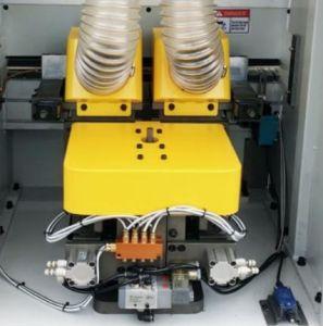 自動端のバンディング機械Rfb565jc