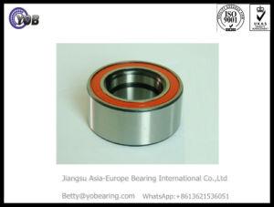 Capteur ABS27530043 du CAD de roulement de moyeu de l'automobile