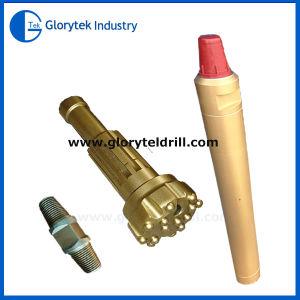 Mineração e martelo de perfuração DTH