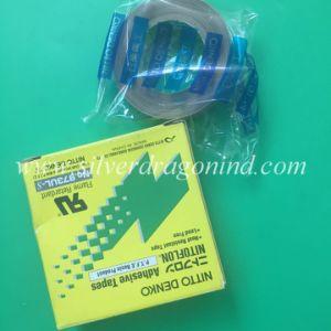 Nitoflonの粘着テープ日本製