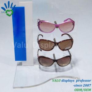 98abfbcb7ce37 Tabela de balcão ou óculos de Optometria acrílico suporte para venda ...