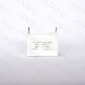 Установите флажок высокого качества скорлупы IGBT амортизатор пленка конденсаторы для печатной платы