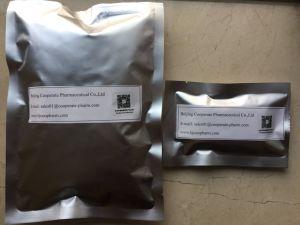 Apixaban CAS intermedio 503615-03-0 con la purezza 99% ha fatto dal mediatore del Manufacturer Pharmaceutical