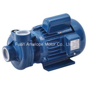 Surface de haute qualité de la pompe à eau centrifuge avec la CE a approuvé (CPM)