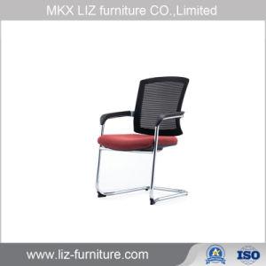 chair (162A) Manager 대중적인 사무용 가구 행정상 가죽 디렉터