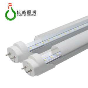 Ce RoHS Highquality 18W T8 120cm LED Tube