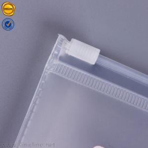 수영복을%s 포장하는 Sinicline 고품질 은 로고에 의하여 서리로 덥는 란제리