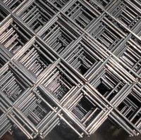 PVC粉によって塗られる電流を通された高い安全性の溶接された金網の塀のパネル