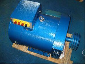 Dreiphasen-WS-schwanzloser synchroner Generator