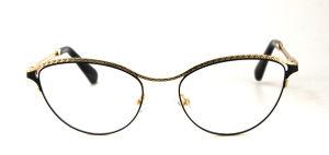 De Levering voor doorverkoop van het Product van de goede Kwaliteit maakt het Metaal Eyewear van de Orde